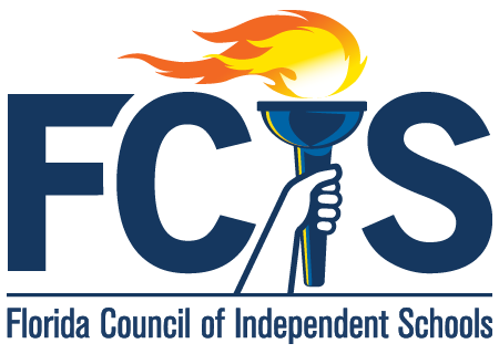 Link to FCIS