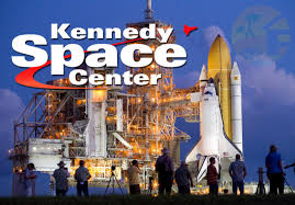 Trips To Nearby Kennedy Space Center