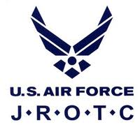 US Air Force JROTC Logo